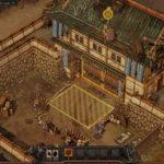 Shadow-Tactics5