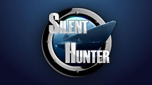 Silent-Hunter1