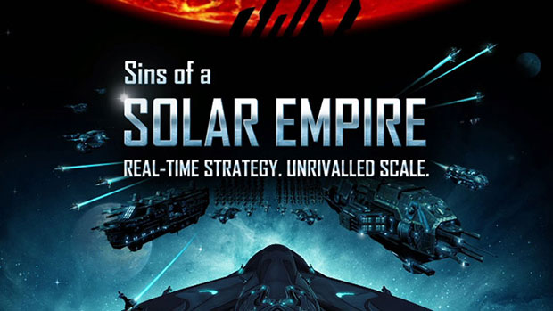 Sins-of-a-Solar-Empire1