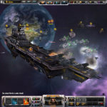 Sins-of-a-Solar-Empire2