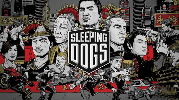 Sleeping-Dogs1