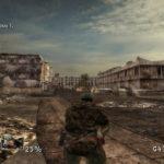 Sniper-Elite2