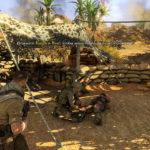 Sniper-Elite3