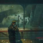 Sniper-Elite4