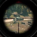 Sniper-Elite5