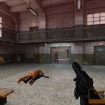 Sniper-Path-of-Vengeance