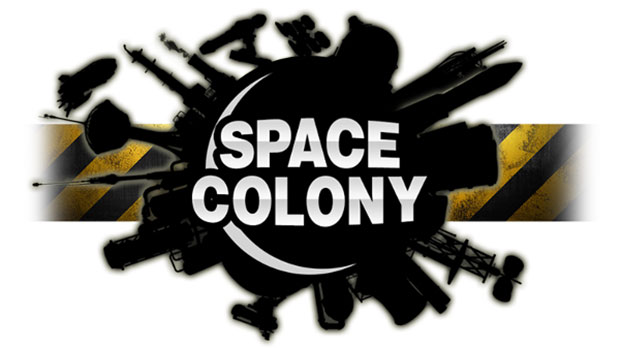 Space-Colony