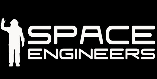 Space-Engineers1