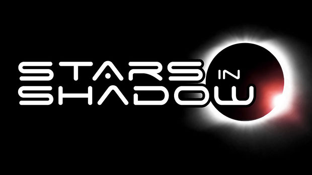 Stars-in-Shadow1
