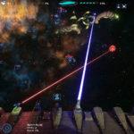Strike-Suit-Infinity