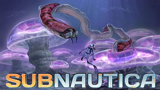 Subnautica1