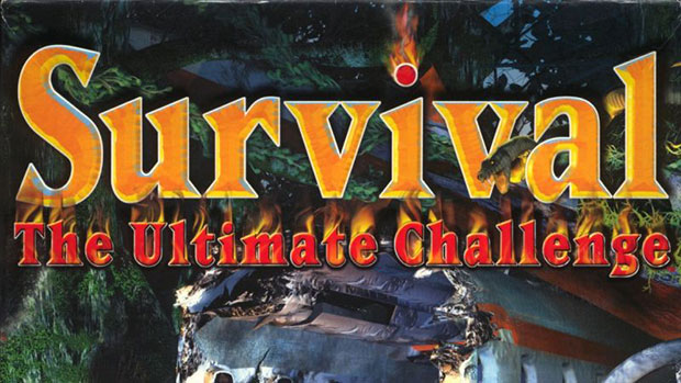 Survival-The-Ultimate-Challenge1