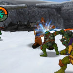TMNT-2-Battle-Nexus