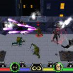 TMNT-Mutant-Melee
