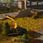 Tanki-X2