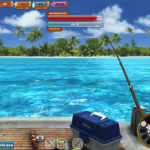 The-Fishing-Club-3D5
