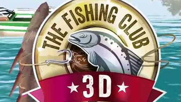 The-Fishing-Club1