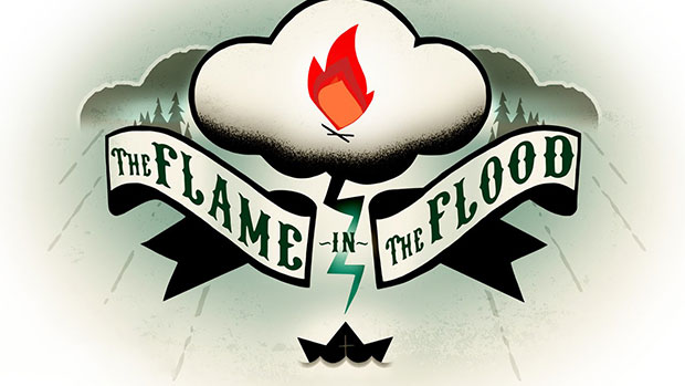 The-Flame-in-the-Flood1