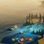 The-Flame-in-the-Flood4