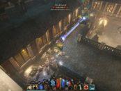 The-Incredible-Adventures-of-Van-Helsing4