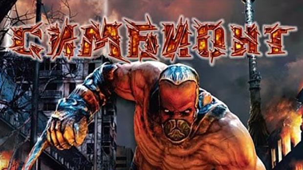 The-Swarm1