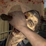 The-Walking-Dead4