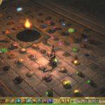 Titan-Quest-Anniversary-Edition4