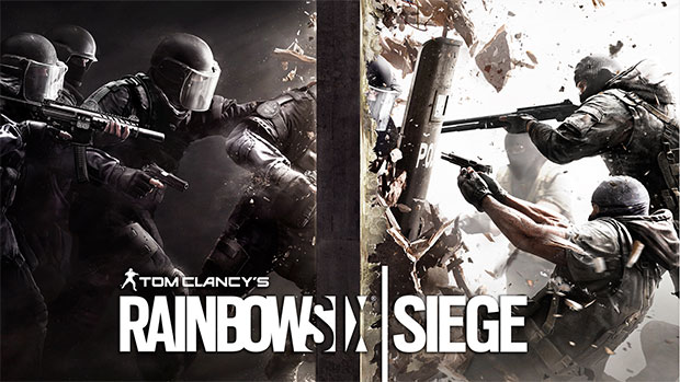 Tom-Clancy's-Rainbow-Six-Siege1
