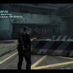 Tom-Clancy's-Splinter-Cell