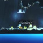 Under-The-Ocean2