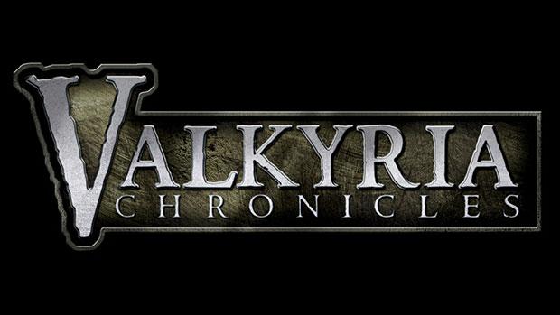 Valhalla-Chronicles1