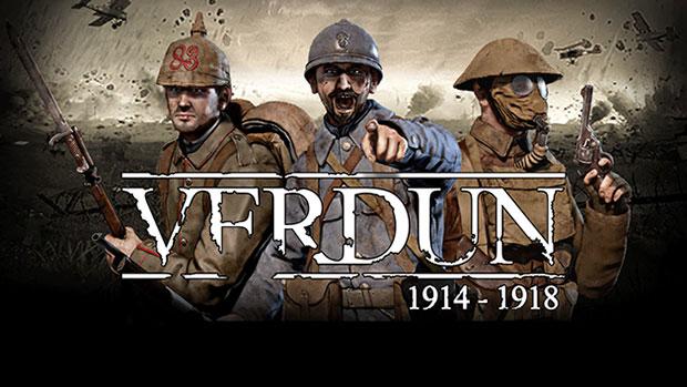 Verdun1