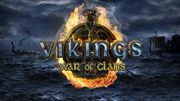 Vikings-War-of-Clans-1