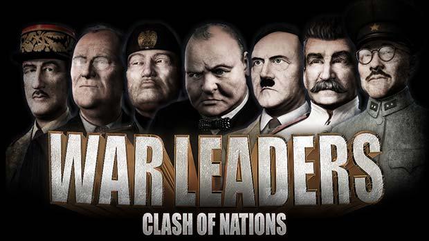 War-Leaders1