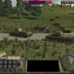 War-Leaders5