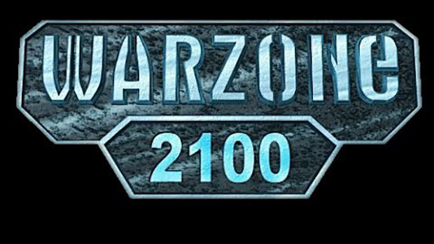 Warzone-21001