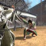 Way-of-the-Samurai2