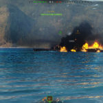 World-of-Warships2