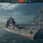 World-of-Warships41