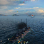 World-of-Warships5