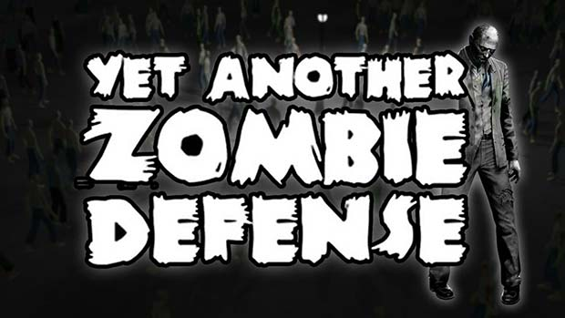 Yet-Another-Zombie-Defense1