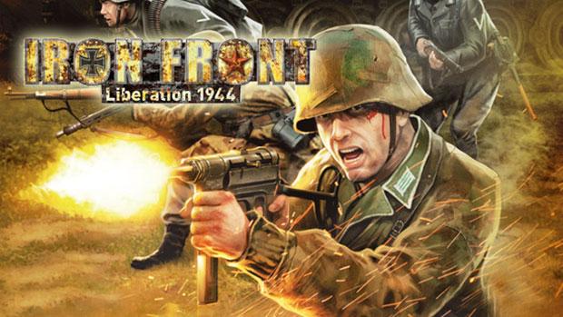 iron-front1