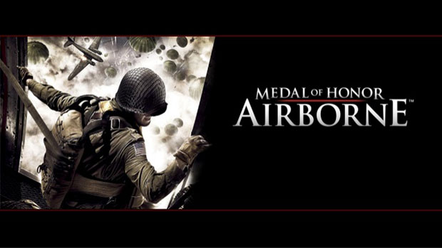 medal-airborn1