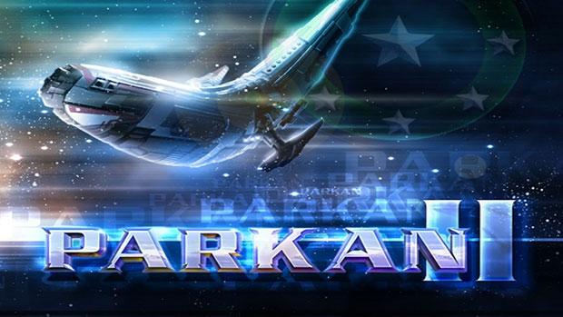 parkan1