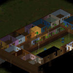 project-zomboid4