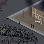 project-zomboid5