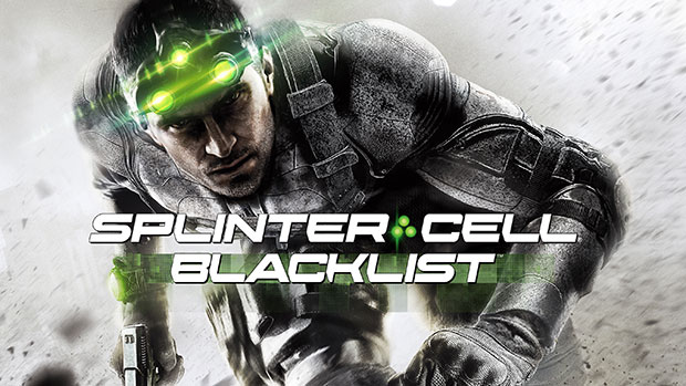 splinter-cell1