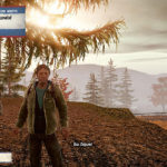 state-of-decay2