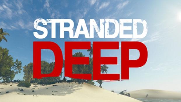 stranded-deep