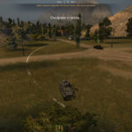 world-of-tanks2